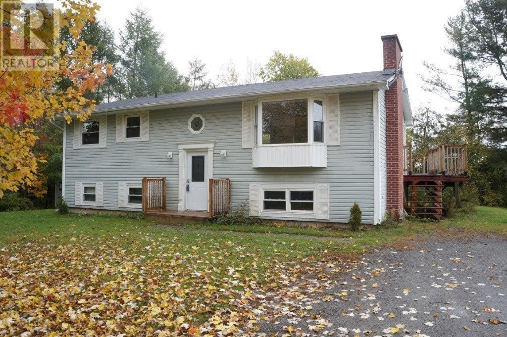 Removed: 52 Portobello Drive, Maugerville, NB - Removed on 2019-11-01 06:33:13