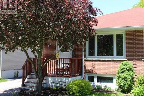 House for sale at 52 Queen St Barrie Ontario - MLS: 30742275