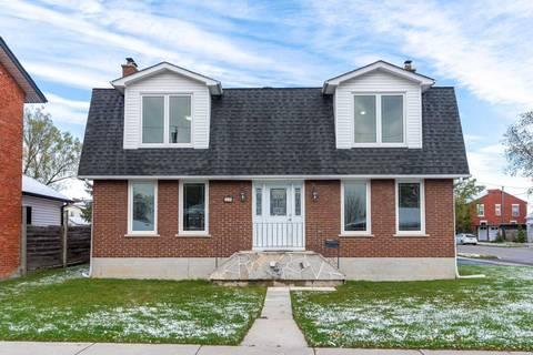 House for sale at 52 Queen St Clarington Ontario - MLS: E4631708