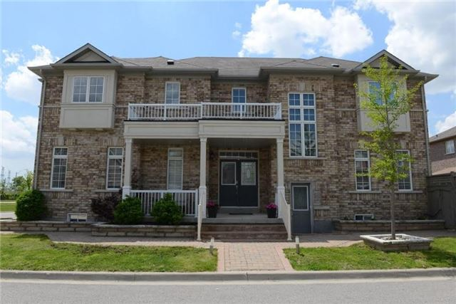 For Sale: 52 Reginald Lamb Crescent, Markham, ON | 4 Bed, 6 Bath House for $1,246,000. See 20 photos!