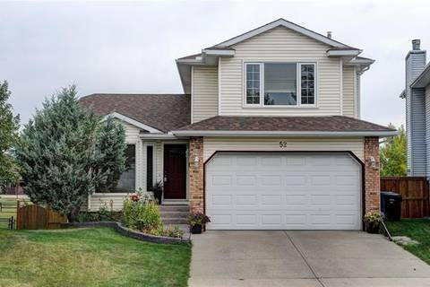 52 Rivergreen Crescent Southeast, Calgary | Image 1