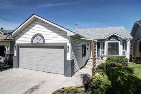 52 Riverview Mews Southeast, Calgary | Image 2