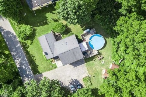 House for sale at 52 Roland Rd Pelham Ontario - MLS: X4967461