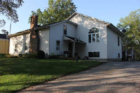 House for sale at 52 Roland Rd Pelham Ontario - MLS: X4708517
