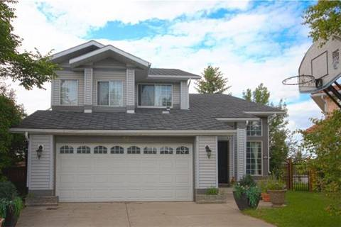 House for sale at 52 Sandringham Cs Northwest Calgary Alberta - MLS: C4256551