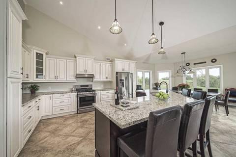 House for sale at 52 Sandringham Rd Kawartha Lakes Ontario - MLS: X4715901