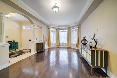 52 Sculler's Way, St. Catharines | Image 2