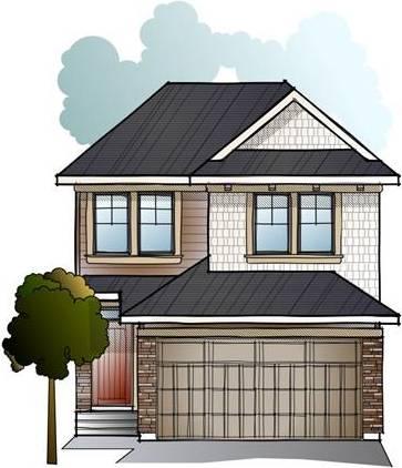 House for sale at 52 Shawnee Green Southwest Calgary Alberta - MLS: C4270390