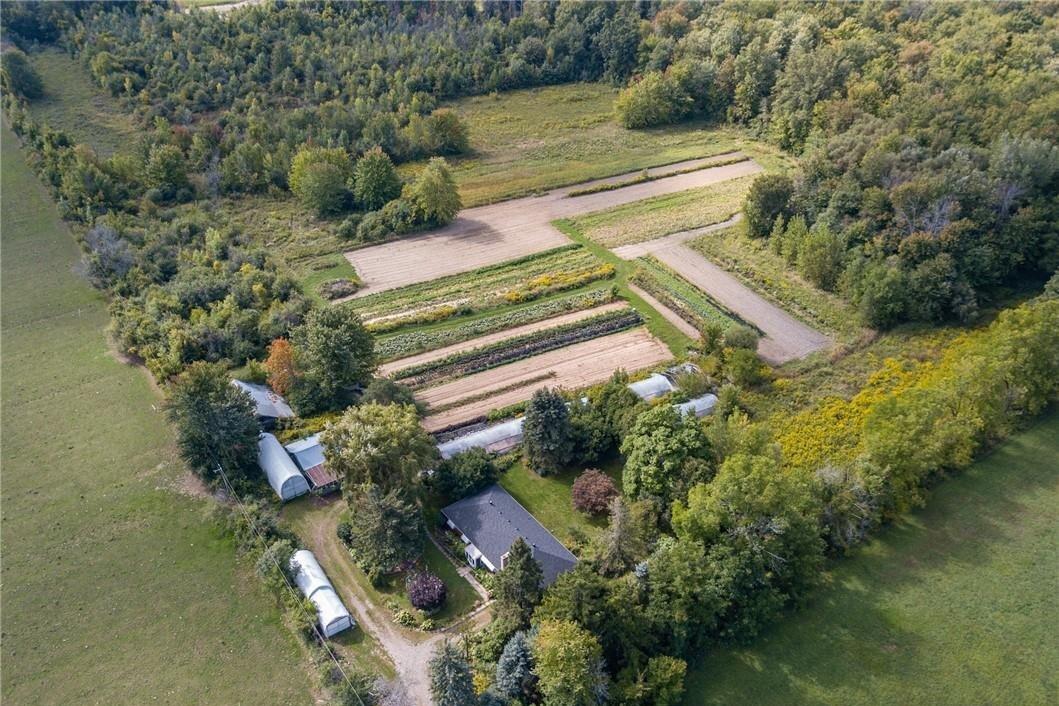 House for sale at 52 Sheltons Ln Flamborough Ontario - MLS: H4088594