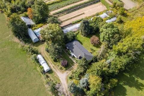 House for sale at 52 Sheltons Ln Hamilton Ontario - MLS: X4918949