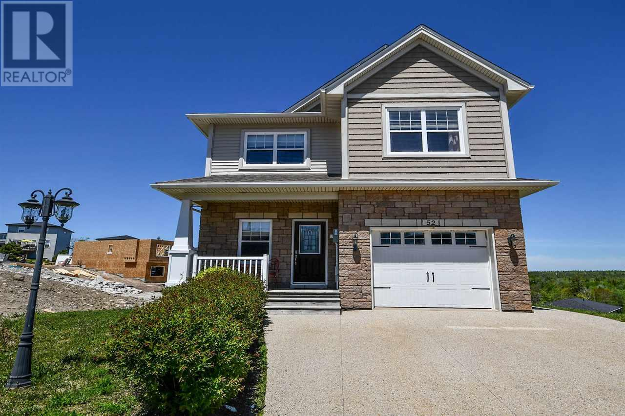 Removed: 52 Sienna Court, Timberlea, NS - Removed on 2020-07-17 23:24:21