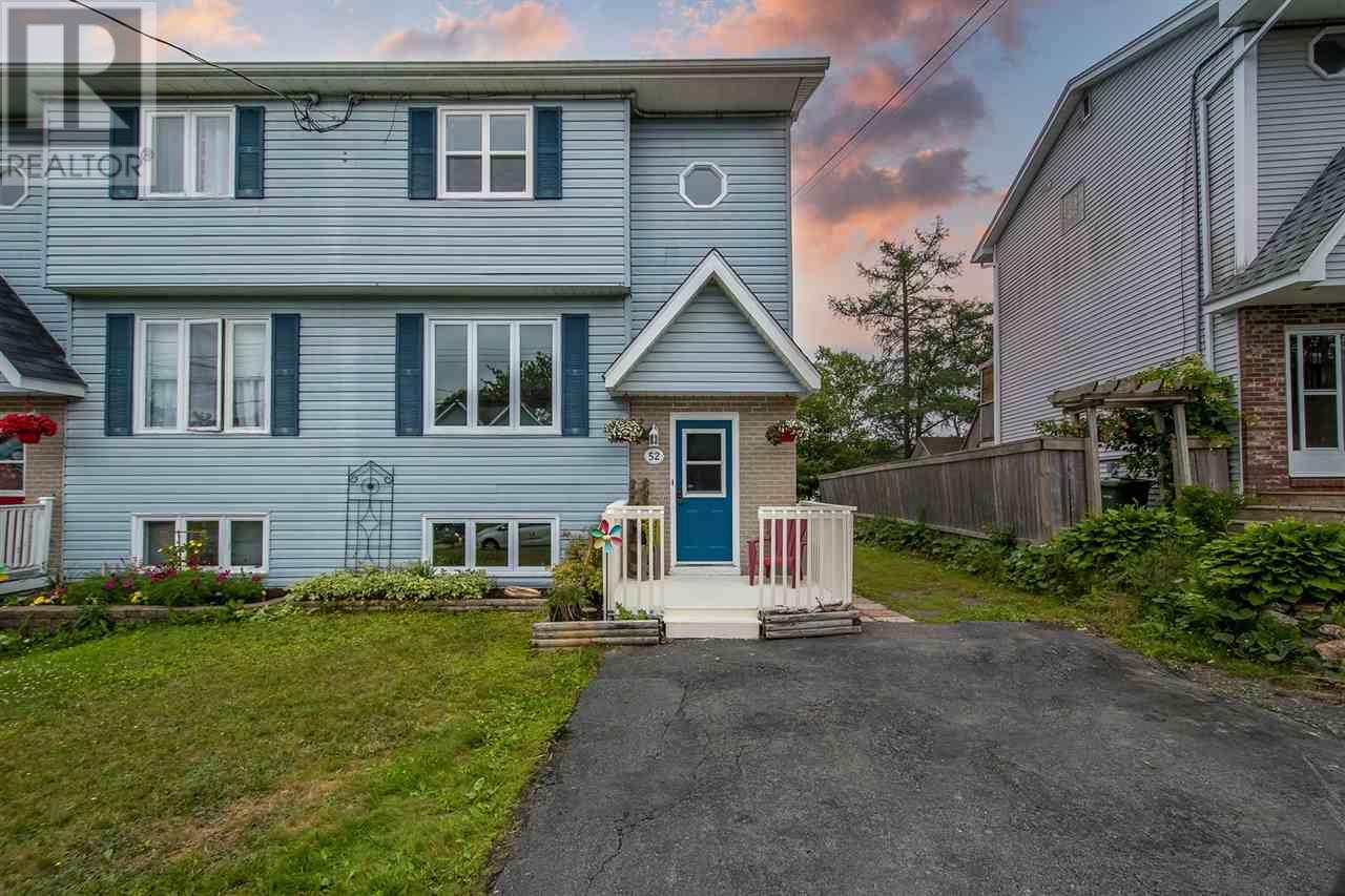 Removed: 52 Sprucevale Drive, Timberlea, NS - Removed on 2020-07-30 23:27:20