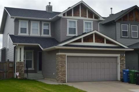 House for sale at 52 St Moritz Te SW Calgary Alberta - MLS: C4300408