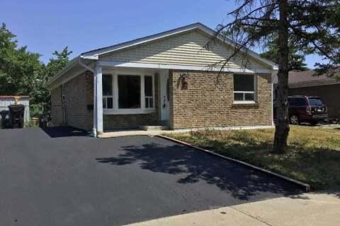House for sale at 52 Stanbridge Ct Toronto Ontario - MLS: E4826046