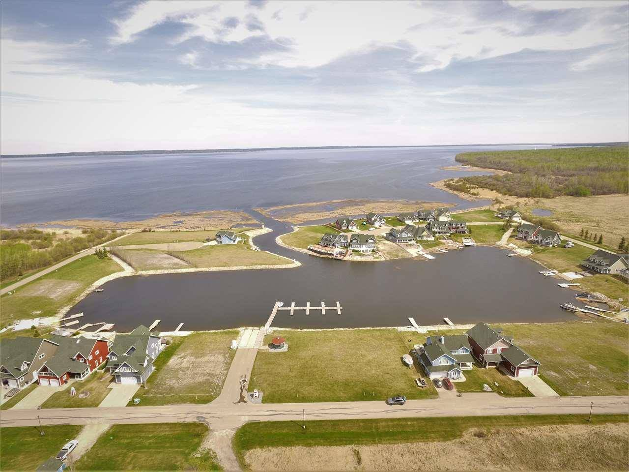 52 Sunset Harbour, Rural Wetaskiwin County | Image 1