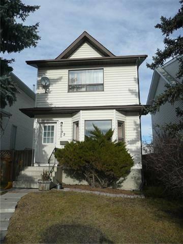 House for sale at 52 Taraglen Rd Northeast Calgary Alberta - MLS: C4277862