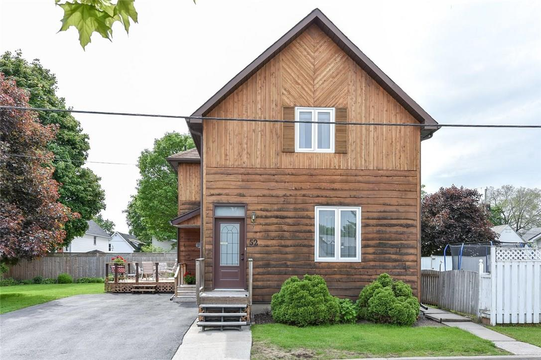 Removed: 52 Tierney Street, Arnprior, ON - Removed on 2019-06-21 06:36:23
