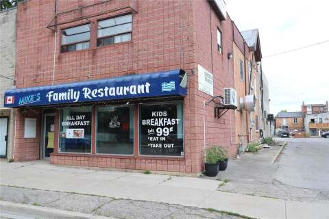 Commercial property for sale at 52 Wellington St New Tecumseth Ontario - MLS: N4810314