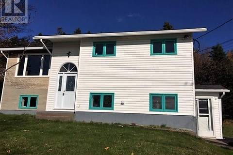 House for sale at 52 Whittys Ln Torbay Newfoundland - MLS: 1195438