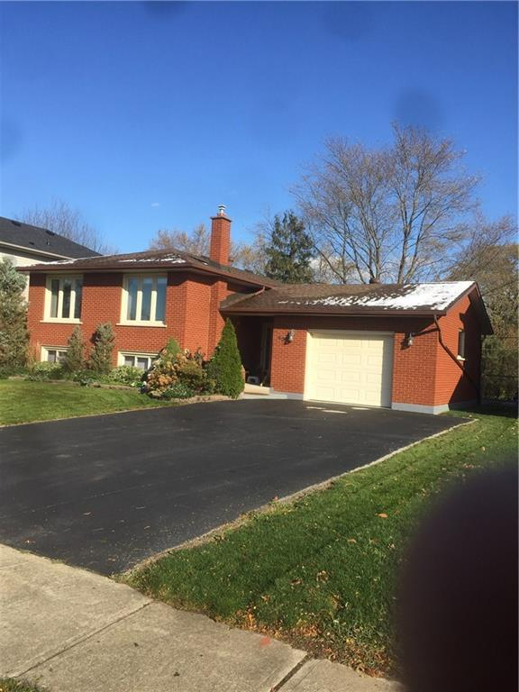 Removed: 52 Wilkes Drive, Welland, ON - Removed on 2019-12-03 06:18:05