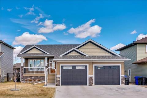 House for sale at 52 Winter Dr Olds Alberta - MLS: C4239648