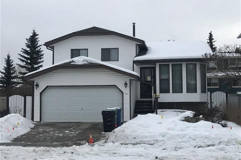 House for sale at 52 Woodstock Wy Southwest Calgary Alberta - MLS: C4282654