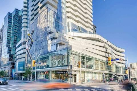 Condo for sale at 1 Bloor St Unit 520 Toronto Ontario - MLS: C4513532