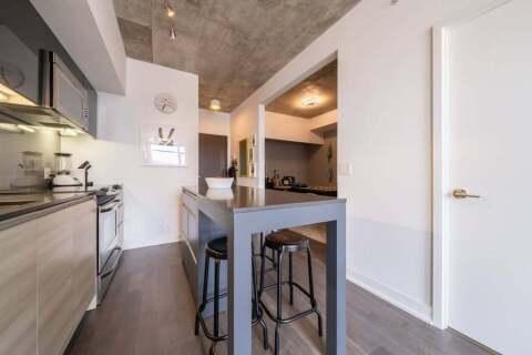 Apartment for rent at 1190 Dundas St Unit 520 Toronto Ontario - MLS: E4916453