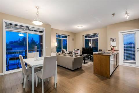 Condo for sale at 13277 108 Ave Unit 520 Surrey British Columbia - MLS: R2342179