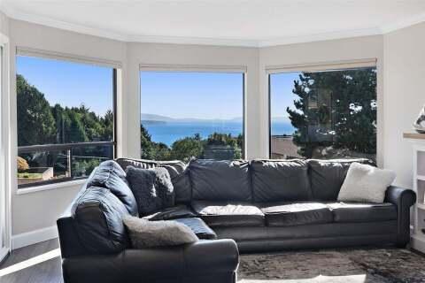 Condo for sale at 1350 Vidal St Unit 520 White Rock British Columbia - MLS: R2503920