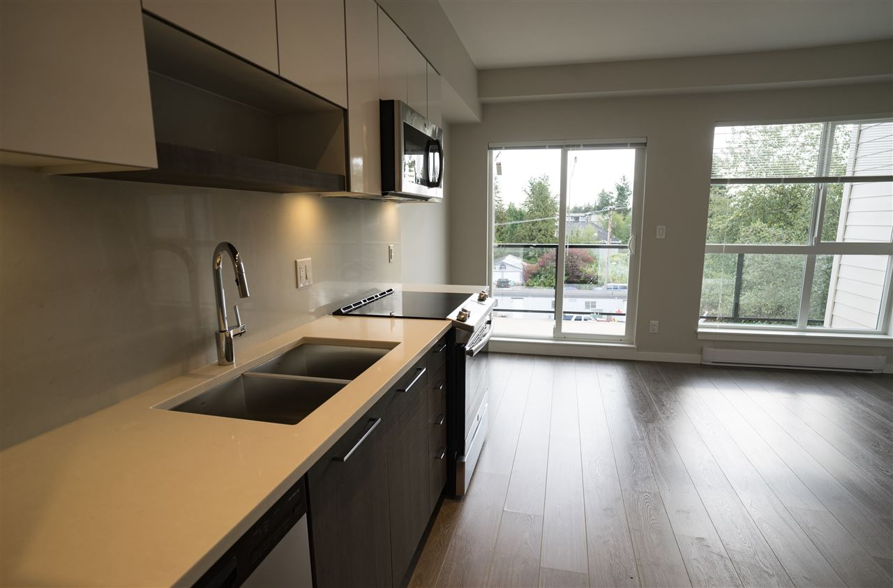 Removed: 520 - 13768 108 Avenue, Surrey, BC - Removed on 2018-10-18 05:18:15