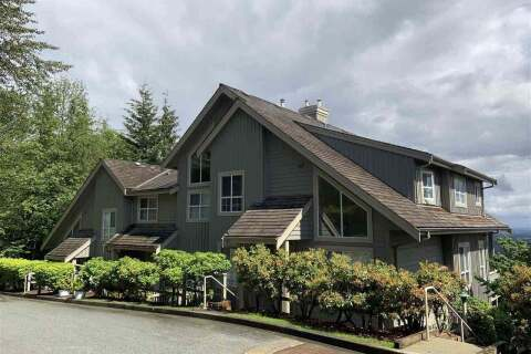 Townhouse for sale at 1485 Parkway Blvd Unit 520 Coquitlam British Columbia - MLS: R2457958