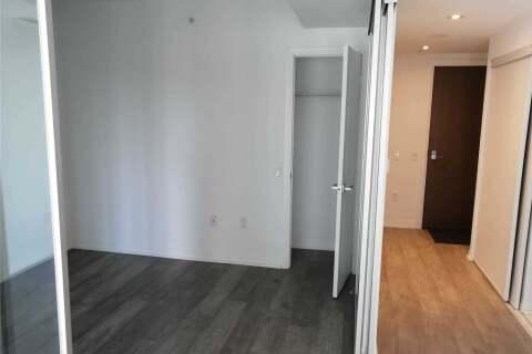 Apartment for rent at 200 Dundas St Unit 520 Toronto Ontario - MLS: C4770676