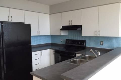 Apartment for rent at 200 Manitoba St Unit 520 Toronto Ontario - MLS: W4523920