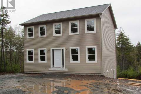 House for sale at 211 Rebecca Dr Unit 520 Beaver Bank Nova Scotia - MLS: 201904377