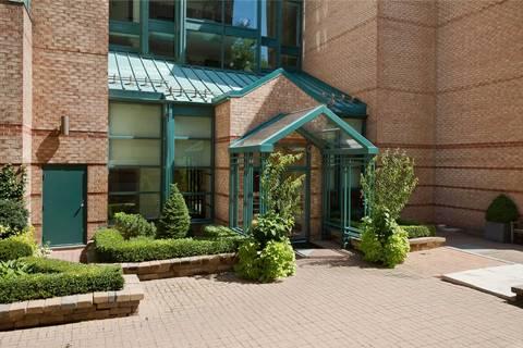 Apartment for rent at 225 Davenport Rd Unit 520 Toronto Ontario - MLS: C4548879