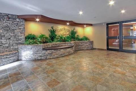 Condo for sale at 30 Discovery Ridge Cs Southwest Unit 520 Calgary Alberta - MLS: C4232629