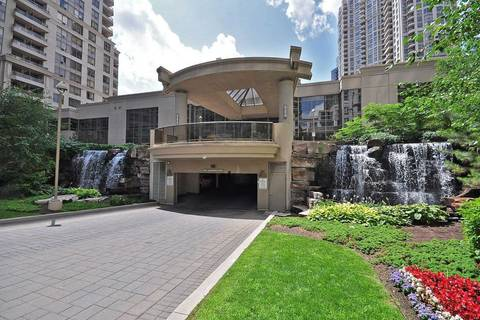Condo for sale at 3888 Duke Of York Blvd Unit 520 Mississauga Ontario - MLS: W4735699