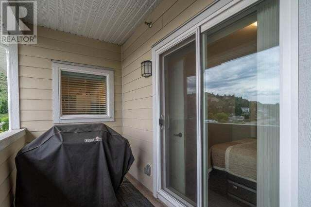 Condo for sale at 5170 Dallas Drive  Unit 520 Kamloops British Columbia - MLS: 156678