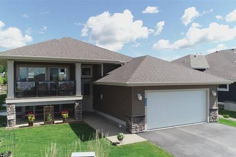House for sale at 55101 Ste Anne Tr Unit 520 Rural Lac Ste. Anne County Alberta - MLS: E4161308