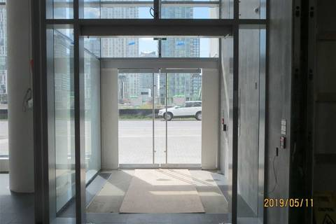 Apartment for rent at 576 Front St Unit 520 Toronto Ontario - MLS: C4455231
