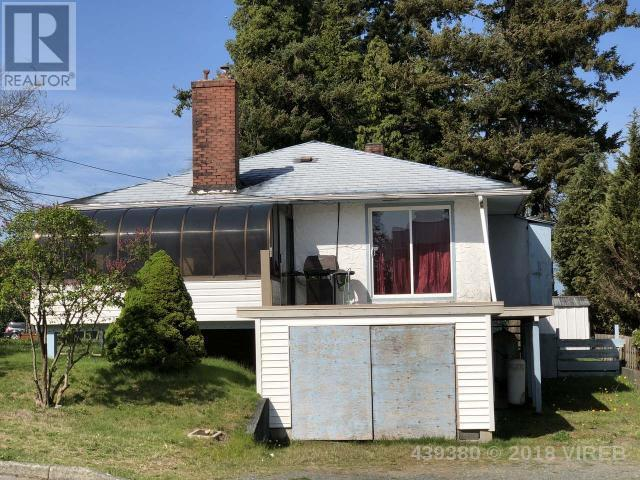 Removed: 520 9th Avenue, Campbell River, BC - Removed on 2018-06-21 22:16:09
