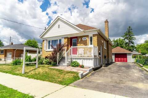 House for sale at 520 Adelaide Ave Oshawa Ontario - MLS: E4854829