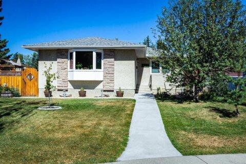 House for sale at 520 Blackthorn Green NE Calgary Alberta - MLS: A1021554