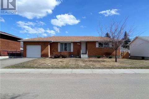 House for sale at 520 Centre St Brooks Alberta - MLS: sc0161931
