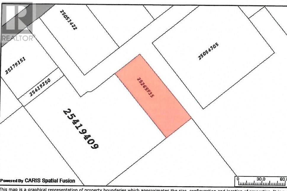 Residential property for sale at 520 Coates Mills  Ste. Marie-de-kent New Brunswick - MLS: M128397