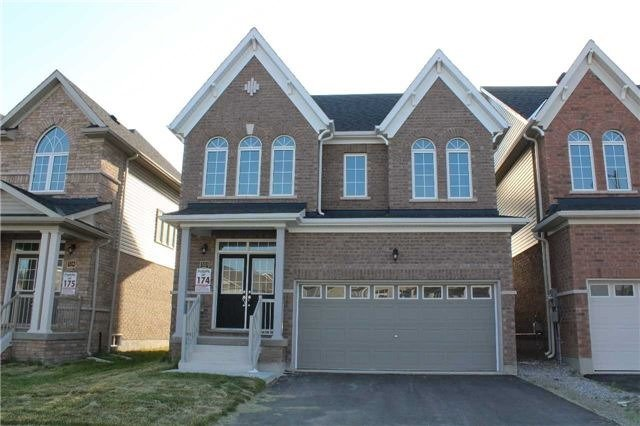 Removed: 520 Linden Drive, Cambridge, ON - Removed on 2018-07-18 09:48:17