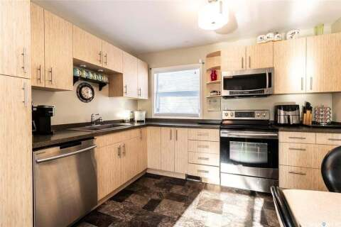 House for sale at 520 Miles St Asquith Saskatchewan - MLS: SK798406