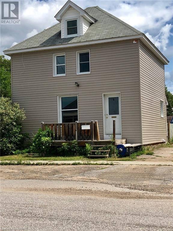 520 Morin Street, North Bay | Image 1