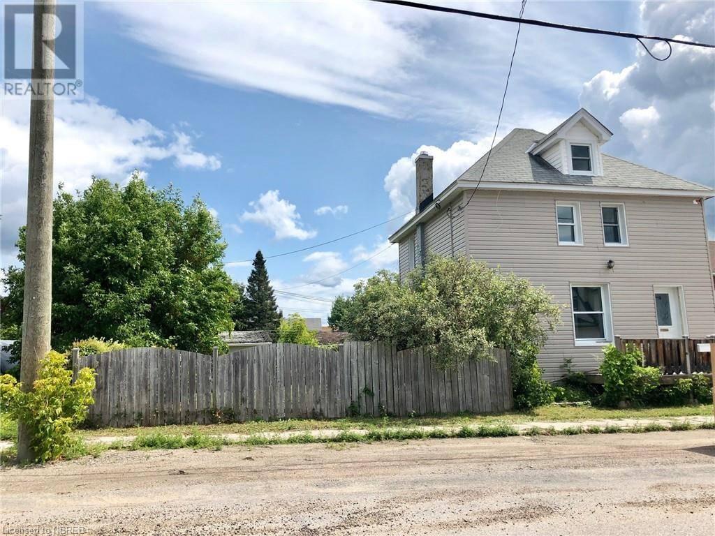 520 Morin Street, North Bay | Image 2